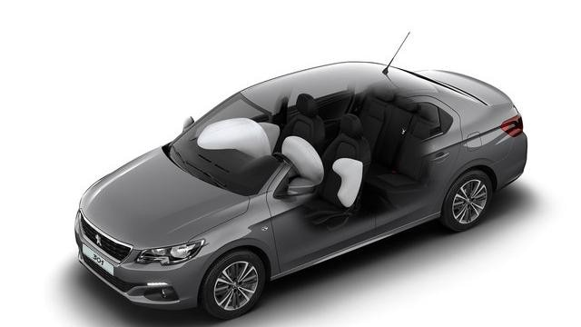 /image/09/7/airbag00.228097.jpg