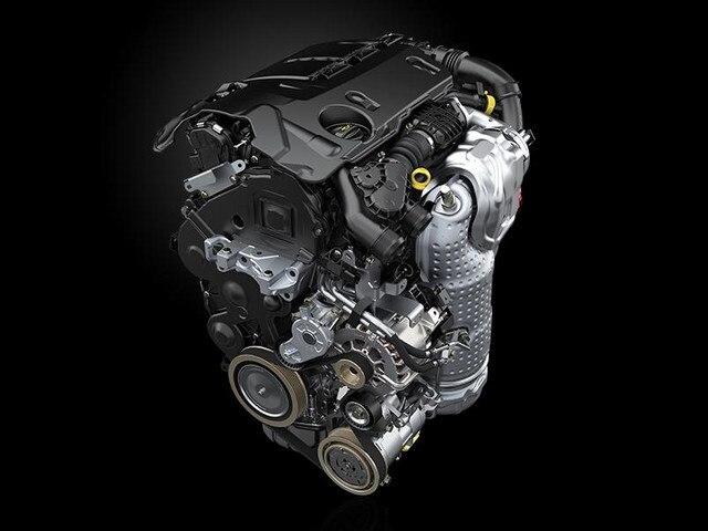 /image/16/6/motor.229166.jpg