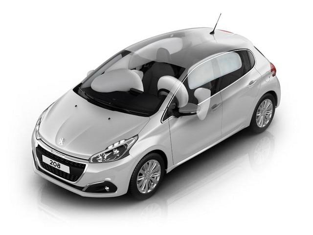 /image/25/2/airbags.101470.216252.jpg