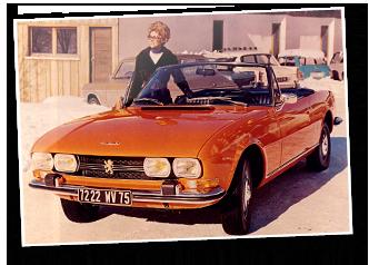 /image/33/6/illus-cabriolet.725336.png