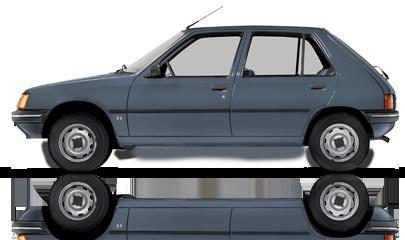 /image/33/7/illus-voiture205.725337.png