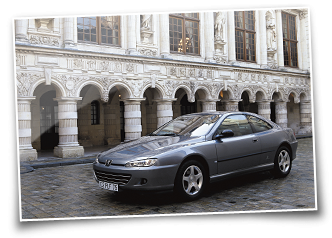 /image/33/9/illus-voiture406.725339.png