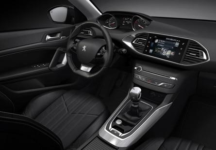 /image/91/0/interior_design_cockpit.230910.jpg