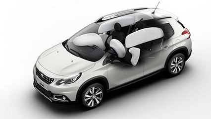 /image/99/0/peugeot_suv2008_layout5-airbags.228990.jpg